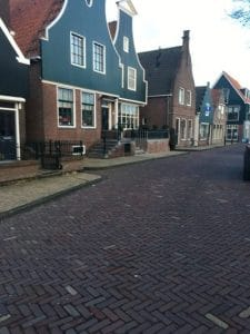 Edammerweg 09