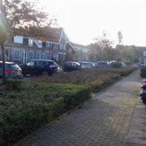 Beatrixstraat 2