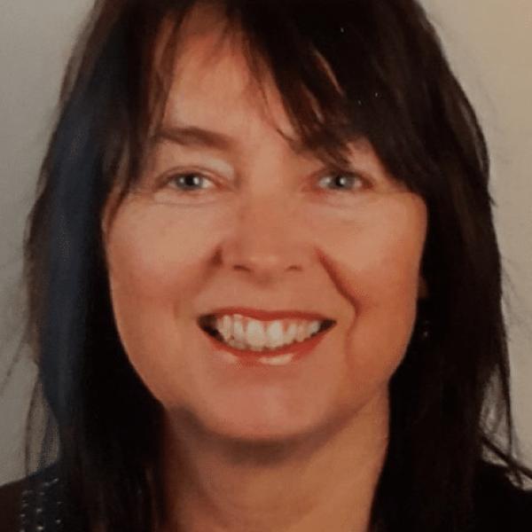 Annet Veerman