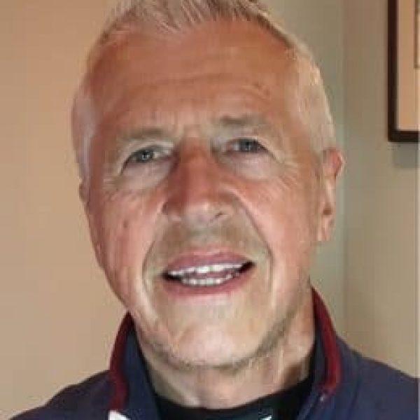 Jan Veerman
